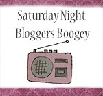 Bloggers Boogie :: and we're back!
