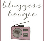 Bloggers Boogie :: Summer Nights